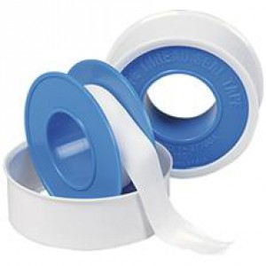 Threadseal Tape 25mm